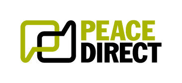 Peace Direct - supporting local action against conflict